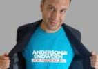 Alessandro Nardone/BBC