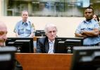 Robin van Lonkhuijsen/AFP