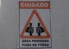 Divulgação/Sindicato dos Policiais Civis do Ceará