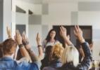 Pessoas acreditam em você quando fala em público? Faça o teste e descubra - iSotck