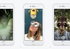Conheça 10 tipos de filtros de rosto para