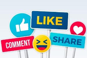 Opinião: Exclua sua conta do Facebook e deixe de ser cúmplice (Foto: Getty Images)