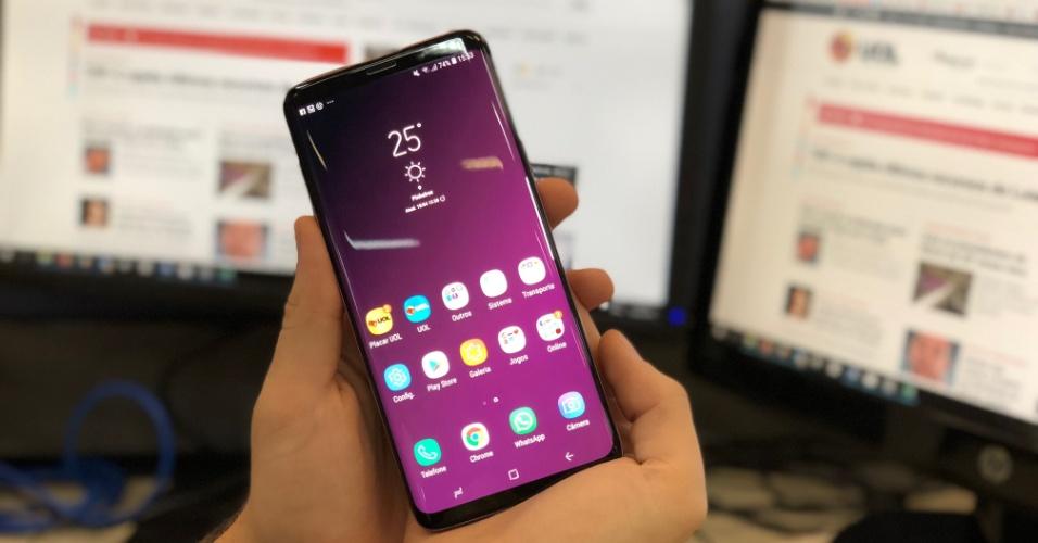No quesito segurança, qual celular é melhor? Associação responde