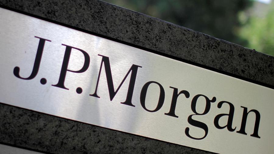 PF está trabalhando para determinar se o JPMorgan comprou os carregamentos de combustível da Petrobras a preços artificialmente baixos - Lucy Nicholson/Reuters