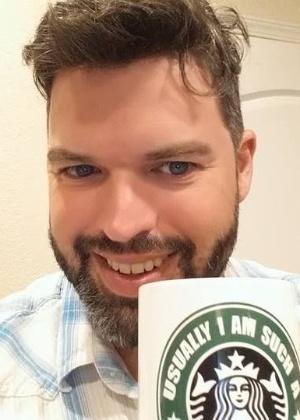 Matt Stone é doador de sêmen via Facebook. Prático, não?