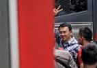 Antara Foto/Ubaidillah via Reuters