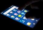 Saiba como configurar os dados móveis para reduzir consumo de internet (Foto: iStock)
