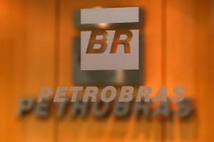Paulo Whitaker/ Petrobras