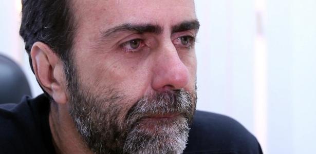 O deputado Marcelo Freixo vive protegido por seguranças desde 2008, quando investigou milícias