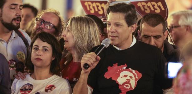 b32fdeff69d67 Lula é Haddad