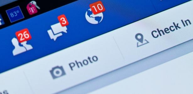 Como se desfazer de amizades no Facebook sem se sentir culpado