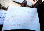 ABBAS MOMANI / AFP