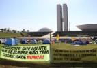 Charles Sholl/Futura Press/Estadão Conteúdo