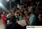 Reprodução/MisionesCuatro.com