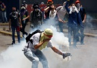 Carlos Garcia Rawlin/Reuters