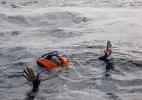 Alessio Paduano/AFP