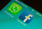 WhatsApp para iPhone agora roda vídeos do Facebook e Instagram (Foto: Getty Images)