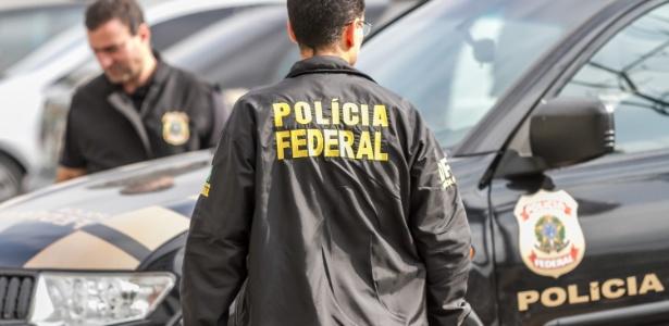Resultado de imagem para MPF diz que cartel de multinacionais desviou R$ 1,2 bilhão da saúde do Rio