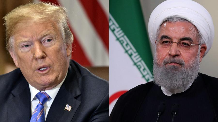 Resultado de imagem para irã