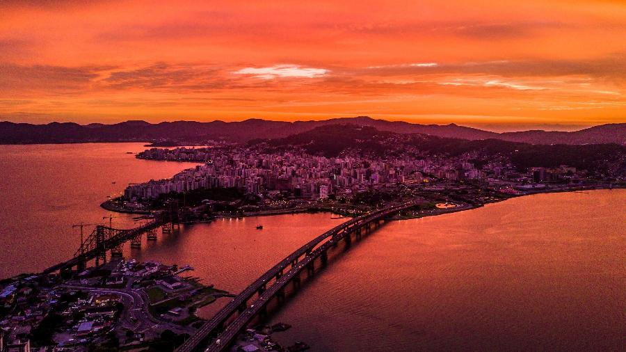Eduardo Valente/Framephoto/Estadão Conteúdo