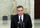 DALATI AND NOHRA/AFP