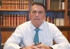 Não há provas de fraudes alegadas por Bolsonaro nas eleições de 2014 e 2018 (Foto: Reprodução/YouTube Jair Bolsonaro)