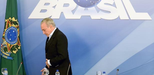 Detalhes de delação da Odebrecht envolvem primeiro escalão da gestão Temer e elevam instabilidade no governo