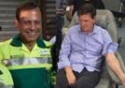 Zanone Fraissat/Folhapress, Hanrrikson de Andrade/UOL e Divulgação/Prefeitura de Três Lagoas