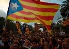 Jorge Guerrero/ AFP
