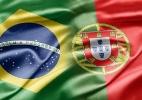 Enem será aceito no Instituto Politécnico da Maia, em Portugal