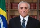 Beto Barata/Presidência
