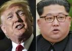 O que a Coreia do Norte tem a ver com a Líbia e por que Kim Jong-un tem medo de ser o novo Gaddafi - AFP
