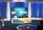 UOL, Folha e SBT fazem nesta quarta debate com candidatos ao governo de SP - Alex Silva/Estadão Conteúdo