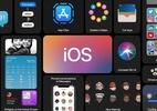 Bug no iOS 14 bagunça configurações de email e navegador no iPhones (Foto: Reprodução)
