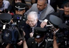 Carlos Vera/Reuters