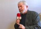 Rádio Jornal/Divulgação