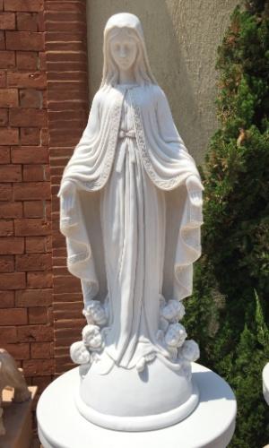 Quinta Dell'Arte, empresa de chafarizes, estátuas e imagens sacras do Rio de Janeiro, fundada por Gilberto Paixão