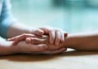 Por que sentimos a dor dos outros? Empatia demais pode fazer mal (Foto: Getty Images/iStockphoto)