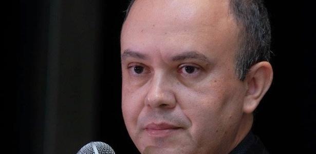 Paiva entende que Moro tem perfil técnico para apoiar reforma da legislação