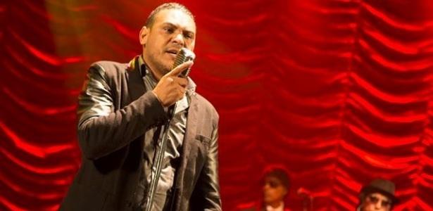 Ronnan, que faz dupla com Raphael, voltava para casa após show em Jacupiranga