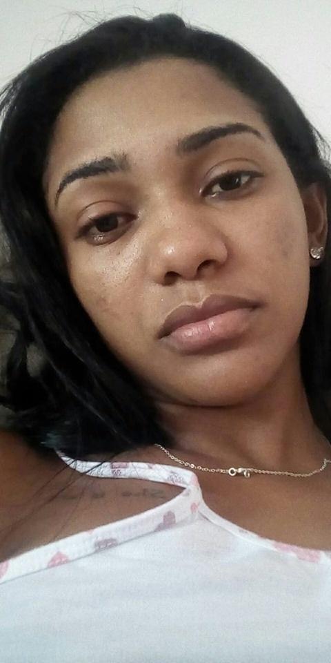 Jovem relata ter sofrido estupro coletivo em Cabo Frio, na Região dos Lagos do Rio de Janeiro
