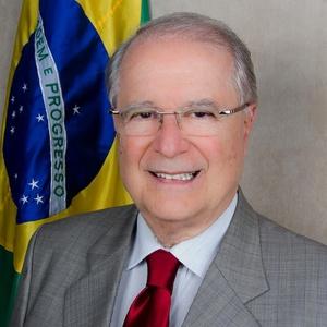 Igor Leal Pinto/Embaixada do Brasil em Washington