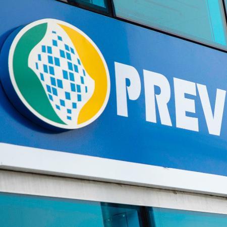 Reforma da previdência e o compliance do FGTS