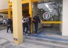 Divulgação/Polícia Civil do Rio