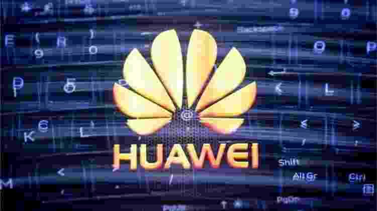 Equipamentos da gigante chinesa foram banidos em vários países nos últimos anos - PA Media - PA Media
