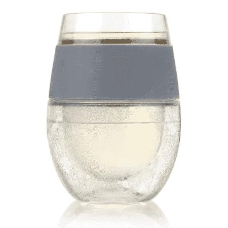 copo host - Amazon - Amazon