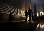 Relatório sobre programa secreto de prisões da CIA cai em limbo jurídico - Eduardo Munoz/Reuters