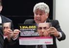 Ricardo Botelho/Brazil Photo Press/Estadão Conteúdo