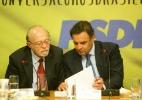 Joel Rodrigues 22.abr.2014/Folhapress