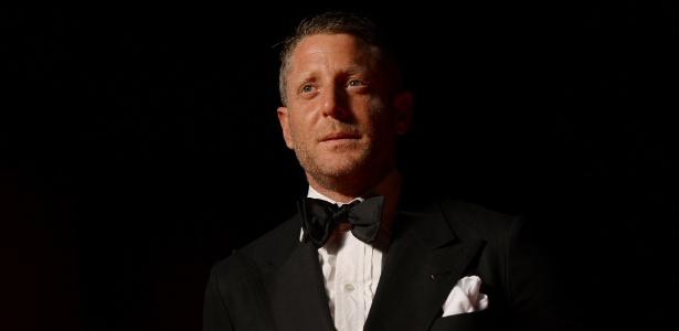 Lapo Elkann é um dos herdeiros mais novos do clã Agnelli, que fundou a Fiat e hoje controla várias empresas de carros além de ser dona do 'La Stampa' e do time do Juventus